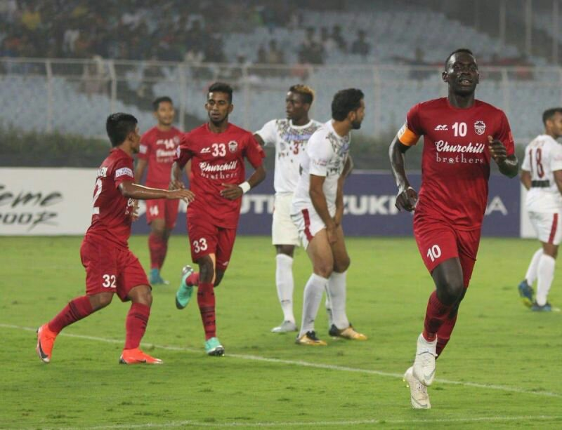 Mohun Bagan A.C. set to recruit 3 new foreigners for Super Cup. 05b91 15518915384562 800380066038
