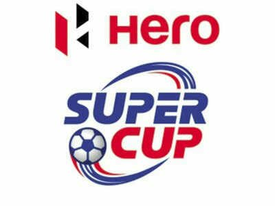 I League clubs except Mohun Bagan register squads for Super Cup. 6834534739274351