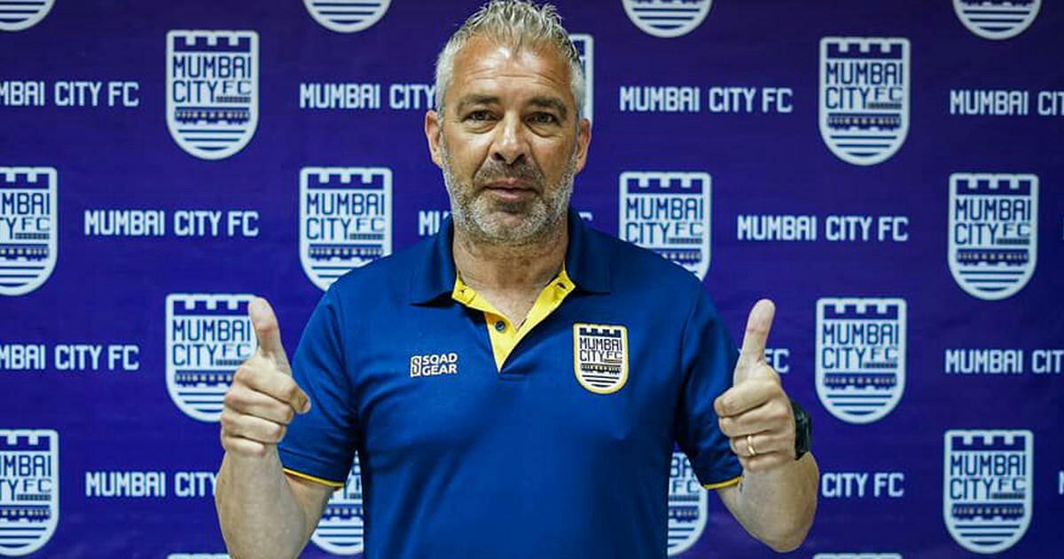 Costa extends his stay with Mumbai!! aketecbyoo 1537804758 1364542550
