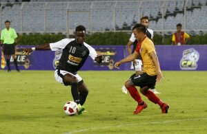 Mohun Bagan A.C. set to recruit 3 new foreigners for Super Cup. east bengal mohammedan sporting