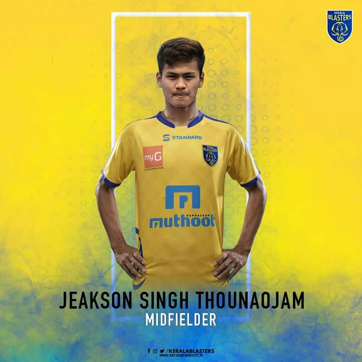 Indian Arrows players who are joining ISL clubs next season. fb img 1552529076900 1577573226