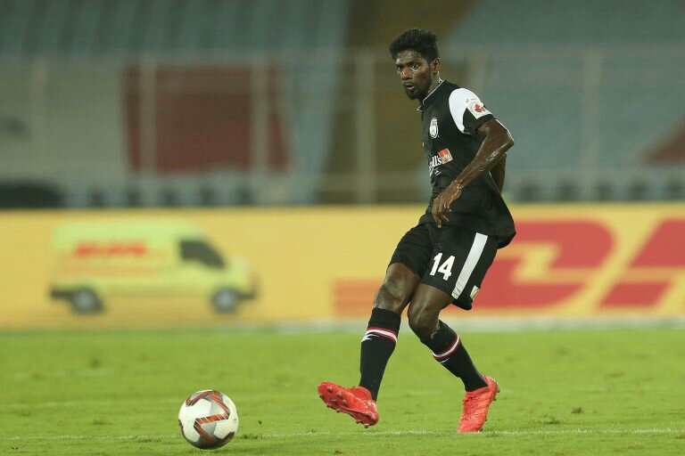 Lastest Transfer and Rumours!! preview photo m18 neufc vs jfc 2 768x512 578189441