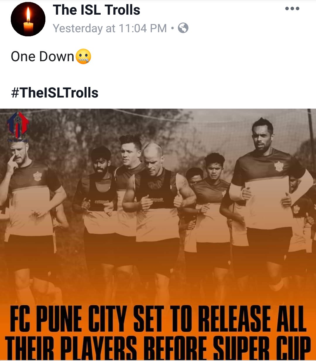 FC Pune City makes a Big Statement about the club's immediate future screenshot 20190304 09174125764059601342888750.