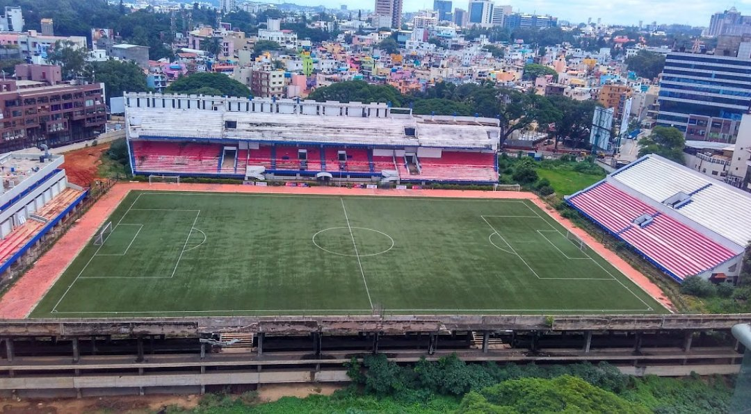 Today may be the last match of BFC in their Fortress ! screenshot 20190311 13071228999703465055463591.