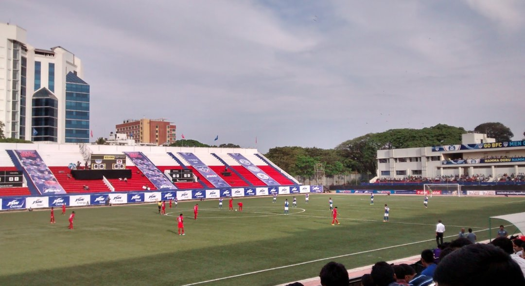 Today may be the last match of BFC in their Fortress ! screenshot 20190311 13384724544993254614304020.