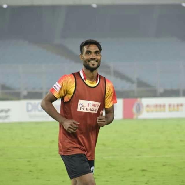Kerala Blasters are in talks with Samad Ali Mallick. fb img 1554602013320 170412433
