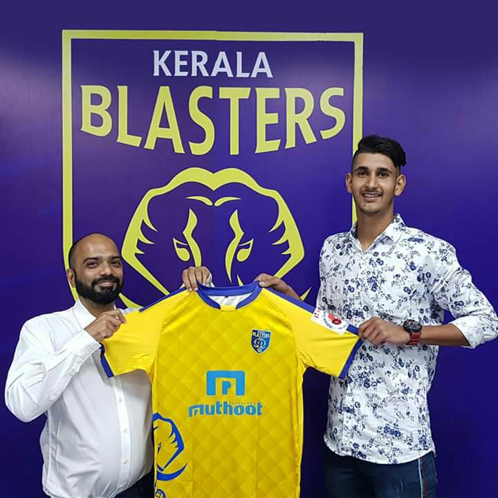 Official!! Lovepreet Singh signs for Kerala Blasters fb img 1555596380621 1244226915