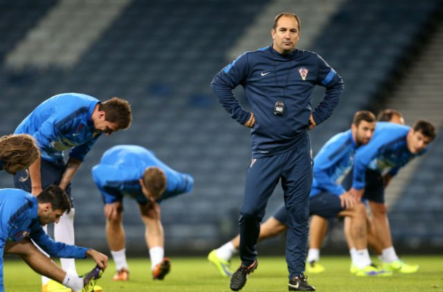 Appointing Igor Stimac as Head Coach can be a grevious mistake : Here is why? 146127000963467347001430274517375
