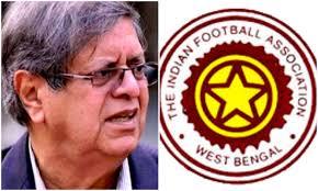 DURAND CUP in Turmoil over Calcutta League download