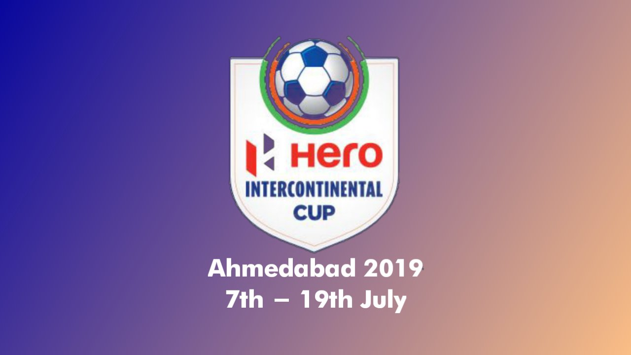 5 nations India could have invited for the Intercontinental Cup 2019 instead. 20190618 1230074703106322146441448