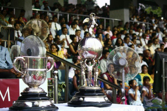 All you need to know about Durand Cup 2019 2309167584 60924357811330434347
