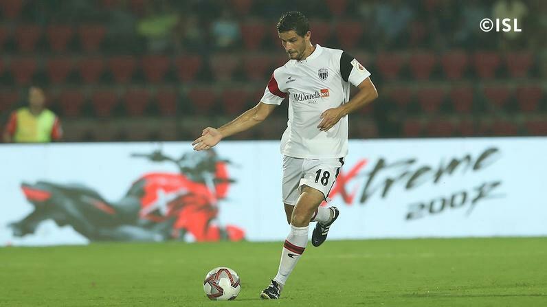 Mato Grgic signs for Mumbai City FC 4lhhb5nwkb701698019