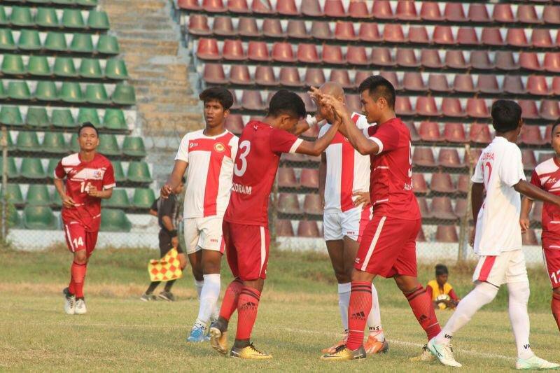 Mizoram's star midfielder is all set to join Gokulam Kerala 6e9f71093c319c594af95b707eeba5461694784729