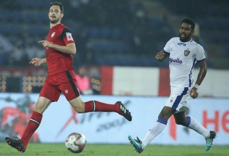 Mato Grgic signs for Mumbai City FC f6a94 15518472745772 800 1484084973