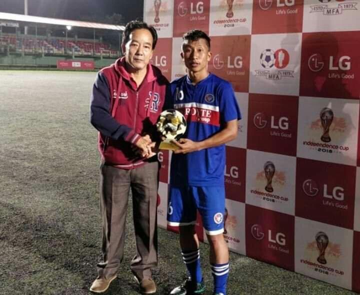 Mizoram's star midfielder is all set to join Gokulam Kerala fb img 15618631347651047752993