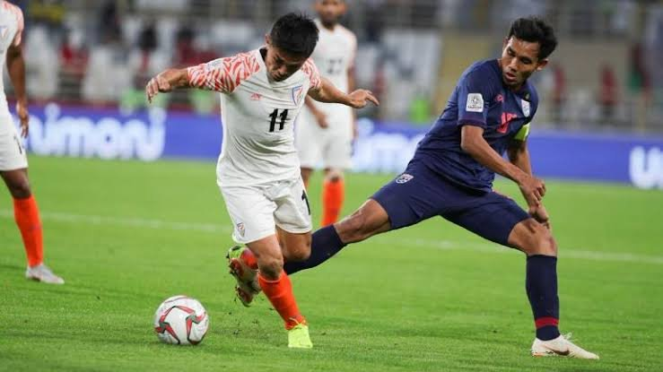 THE ULTIMATE BATTLE FOR PRIDE || INDIA VS THAILAND || images 2019 06 08t1022105373310498397451068.