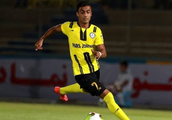 Persian Gulf Pro League's Star player Omid Singh is invited to Indian National Camp images 2019 06 18t1243008186100104125182425.