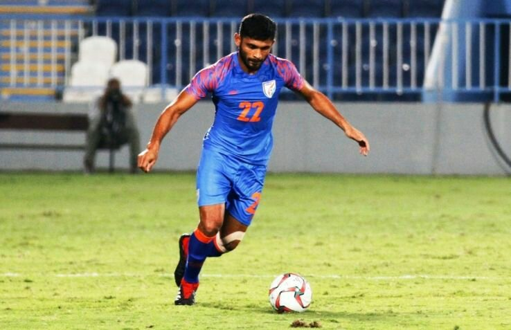 ATK have completed the signing of Anas Edathodika 58373 15475601593544 8001175515256