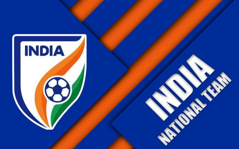 Igor Stimac names 25 member India squad ahead of Intercontinental Cup 2019,few new faces in the list