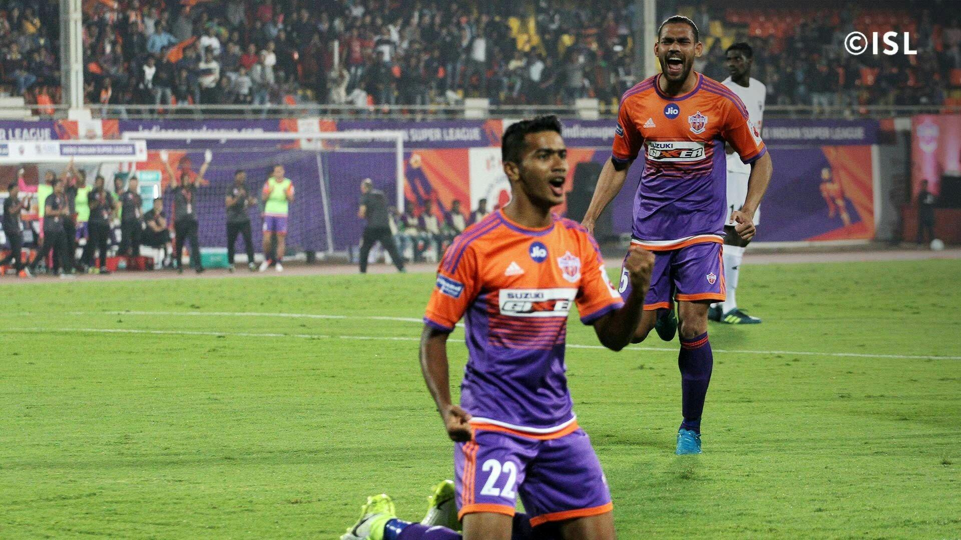 Bengaluru FC in advanced talks with FC Pune City winger bwdojiqd8t117334586 1