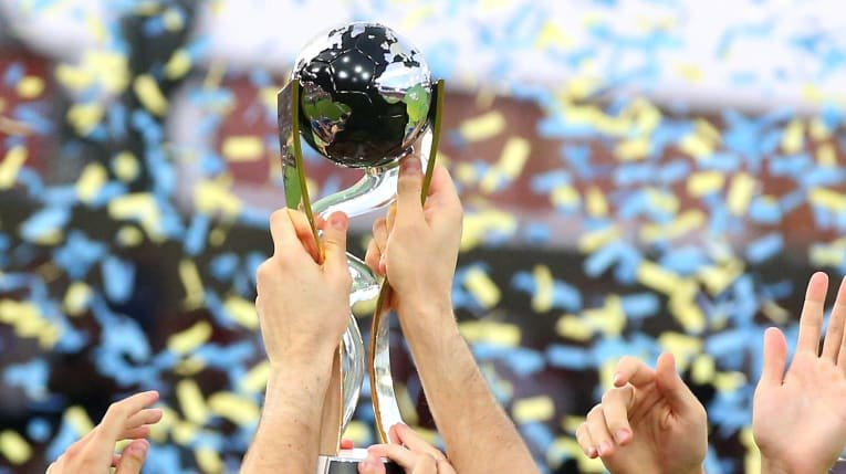 Five nation's likely to be confirmed for bidding FIFA under 20 World cup 2021 edg53bary8ftwymwvrou1415383372