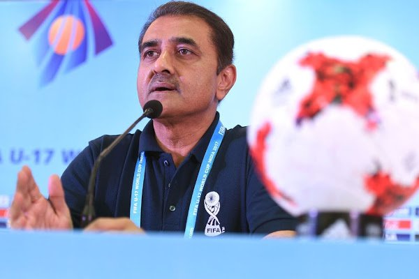 AIFF TO CONTINUE SAME DRAMA FOR THREE MORE YEARS image search 15622516266705523518831431202703