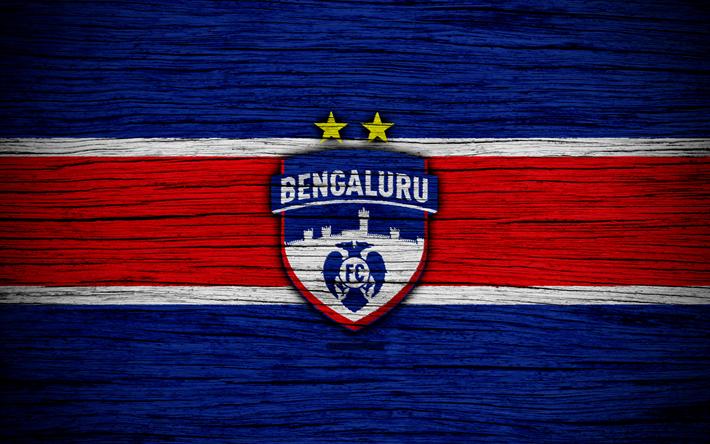 ISL Team Profile: Bengaluru FC