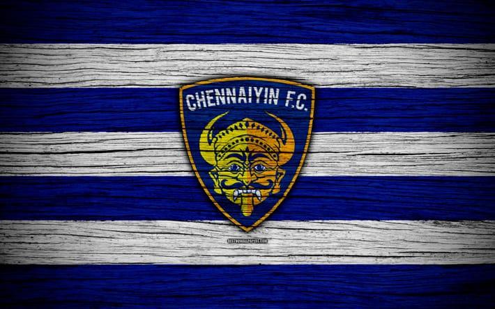 ISL Team Profile: Chennaiyin FC