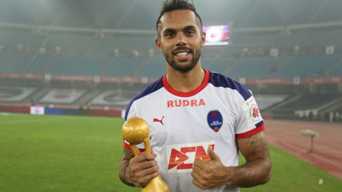 FC Goa are set to sign FC Pune City's Star Striker b6815 1525974194 500 19095235