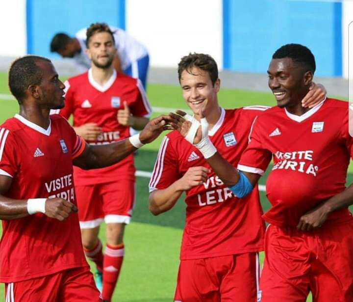 Gabon International forward joins Mumbai City FC fb img 15666553158001209222514