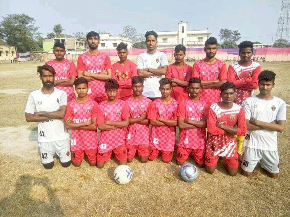 Shirsh Bihar United FC: To add Bihar in football map img 20190821 wa0033 1733800278