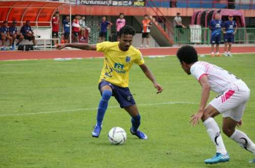 Kerala Blasters midfielder attracting interest from ISL clubs prashanth kerala blasters 1473700460 500 543263307