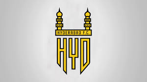 Team Profile: Hyderabad FC image
