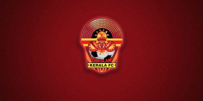 I League - Gokulam Kerala's Shibil Muhammed all set to join Sreenidhi FC Gokulam Kerala FC 800x400 2