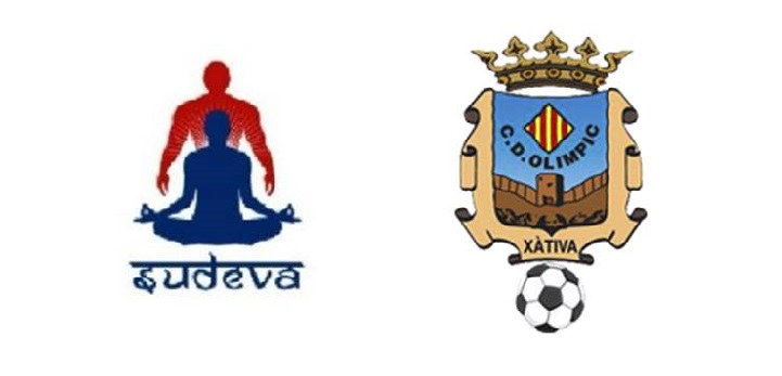 Sudeva FC : Will this Delhi based club make it to the top tier of Indian Football? New Microsoft Office PowerPoint Presentation