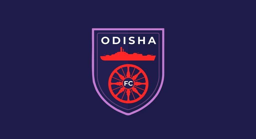 Joseph Gombau and Odisha FC mutually part ways odisha fc indian super league 1024x555 2