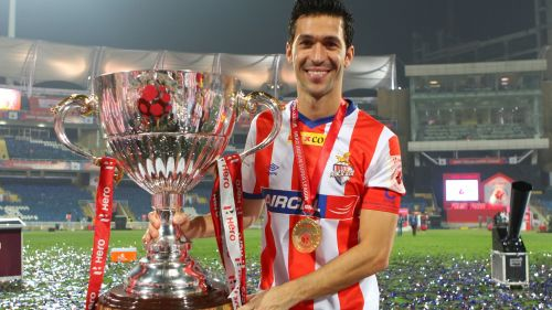 ISL Players who were part of Miracle of Istanbul 9b046 1511358617 500