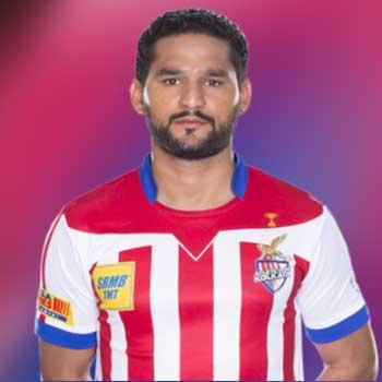 Ten Potential Stars Who Disappeared From Indian Football Scenario Baljit Sahni sq