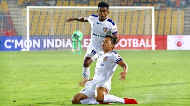 Where are the Emerging Players of ISL over all 6 seasons, now? IMG 20200422 WA0093