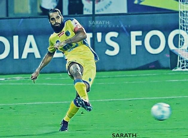 Where are the Emerging Players of ISL over all 6 seasons, now? IMG 20200422 WA0097