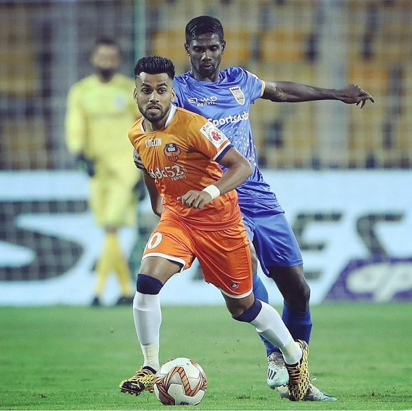 Indian Player Of The Season: FC Goa IMG 20200427 WA0075