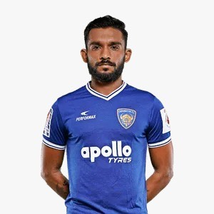 POSSIBLE NEW FACES FOR THE INDIAN FOOTBALL TEAM AFTER ISL SEASON 6. IMG 5210