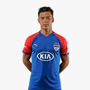 POSSIBLE NEW FACES FOR THE INDIAN FOOTBALL TEAM AFTER ISL SEASON 6. IMG 5213 1