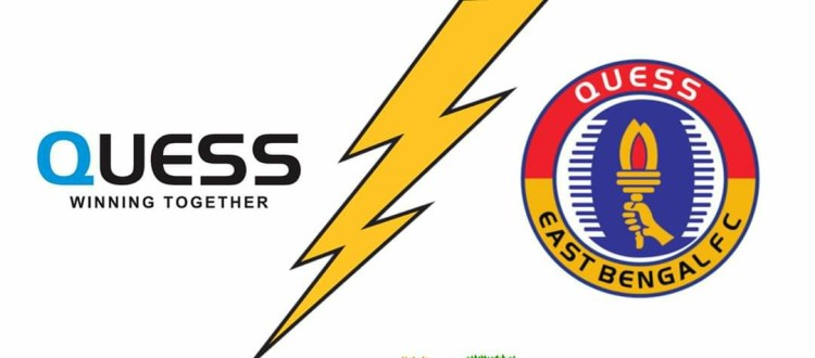 What's has been going wrong for Kolkata Giants, EAST BENGAL, lately? Quess and EB
