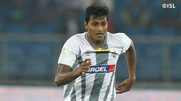 Where is the ISL winning ATK team of 2014, now? SAVE 20200402 175244