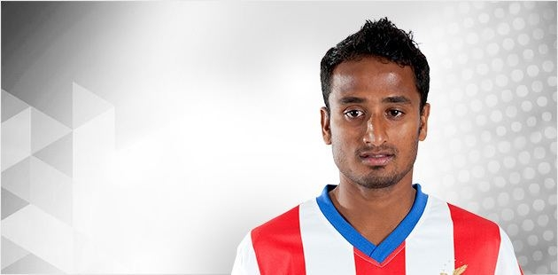 Where is the ISL winning ATK team of 2014, now? SAVE 20200402 175248