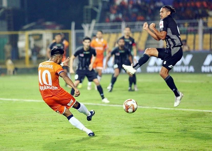 Indian Player Of The Season: FC Goa fernandes brandon10 20200427 232640 0