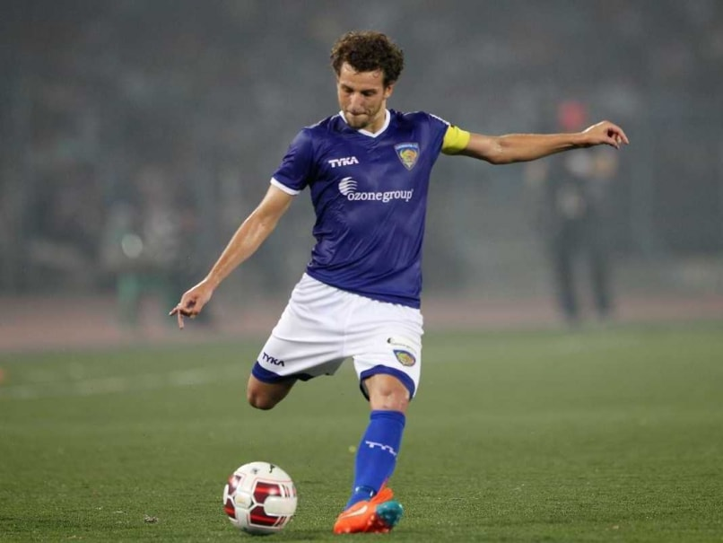 ISL Heroes And Where Are They Now ? image search 1586774489977 1