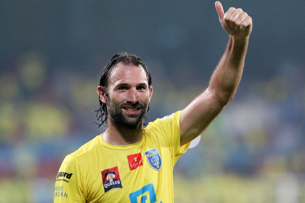 ISL Heroes And Where Are They Now ? image search 1586774511456 1