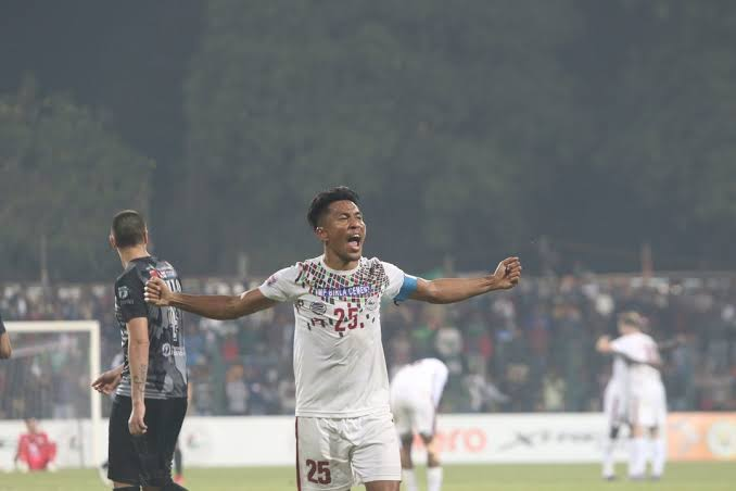 5 Mohun Bagan players who might not be a part of ATKMB. images 1